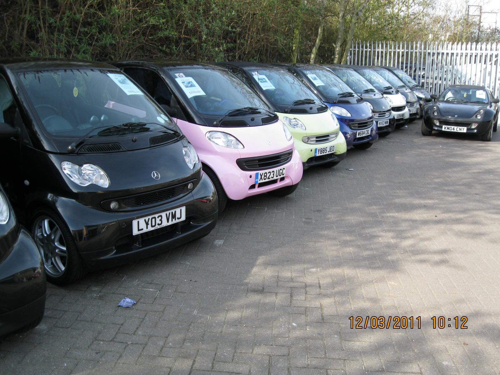 used smart cars for sale kent smart car engines. Black Bedroom Furniture Sets. Home Design Ideas